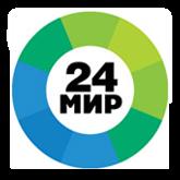 mir24.png