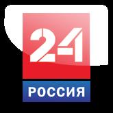 Россия 24.png