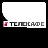Телекафе.png