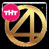 tnt4.png