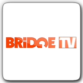 Bridge TV.png