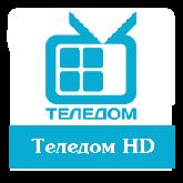 teledom.png
