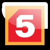 Пятый канал.png