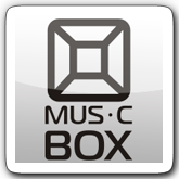 mbox.png