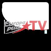 Европа+TV.png